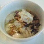 ナチュラーレ - スープ