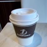 16923307 - コーヒー