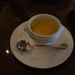 16925452 - スープ