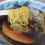 麺屋 華月 - 麺