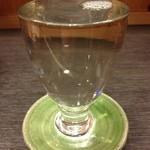 安兵衛 - 日本酒