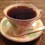 16944734 - コーヒー豆選べます
