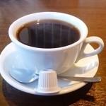 カフェ&バー 空 - コーヒー