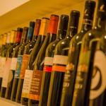 banchettare - ワインも充実!懐に優しいボトル2500円均一!などのお得なワインも!!