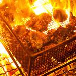 黒木屋 宮崎佐土原 - 希少な宮崎地頭鶏を毎日使用!県内外のお客様にも好評です!