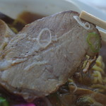 札幌市建設局下水道庁舎食堂 - 具