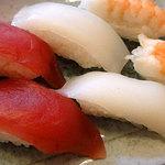 16956924 - 寿司