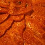 16957871 - 小豆島オリーブ肉 ミスジ肉