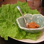 まんてん - 巻野菜