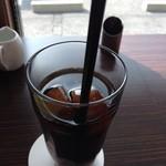 16961954 - アイスコーヒー^ ^