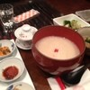 神戸岩茶荘 本店