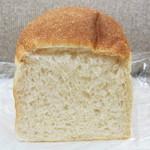 レヴン - 食パン