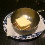 ラージ - チーズケーキ