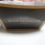 ジャン・フランソワ - 6-2 箱に入ってます