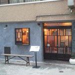 16982987 - 201301 KATETE 店頭②