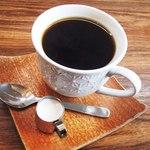 CAFE NICO -