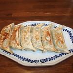 16995293 - 西海餃子