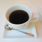 cafe West53rd - 珈琲
