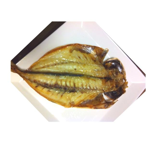 赤山鮮魚店 name=