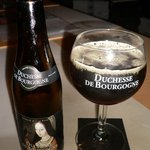 diglight - Duchesse de bourgogne