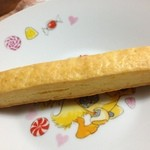 17005495 - ザルツシュタンゲン(チーズ味) ¥50
