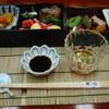 幾松 - 料理写真: