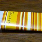 17013550 - 外装・表