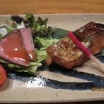 旬魚菜 よし田 -