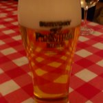 Raperino - モルツ生ビール