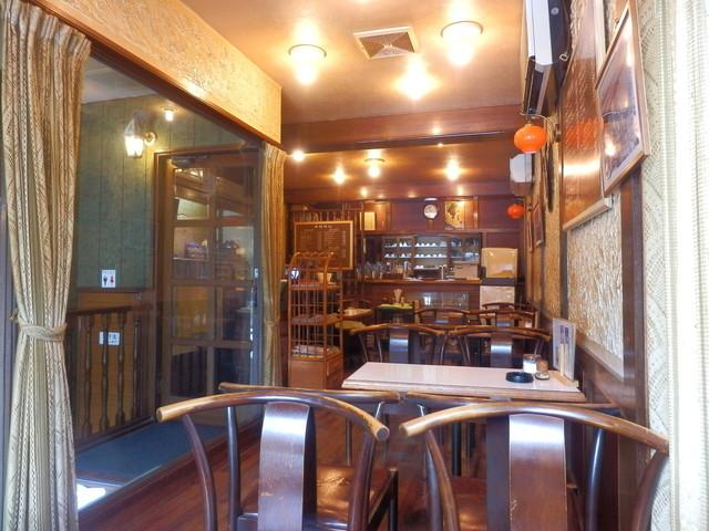 「茶々 兵庫 喫茶店」の画像検索結果