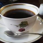 17039831 - 素敵なカップ
