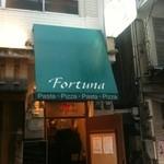 フォルトゥーナ -