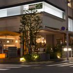 マーサーブランチ - 六本木駅より徒歩2分