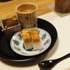 Tsujimura - 料理写真: