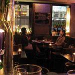 K's Bar - デートや誕生日、女子会、小パーティーにもおすすめ!!