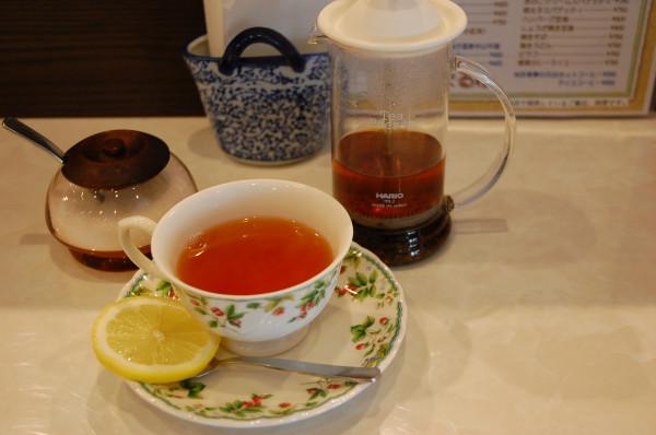 喫茶まるゆ