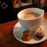 マローネ - COFFEE HOT