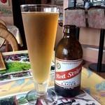 17072228 - ジャマイカビール,レッドストライプ