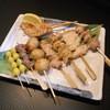 祭りばやし - 料理写真:「祭りばやし」と言ったらこれ!!