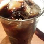 17085415 - アイスコーヒー
