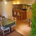 イタリアン食堂 良's -