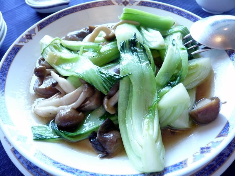 中国料理 桂林
