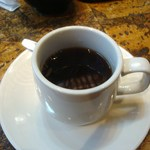 17101434 - コーヒー