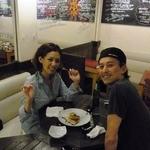 窯焼きビストロ 博多 NUKU NUKU - お二人の記念日に・・・