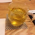 17107726 - お茶