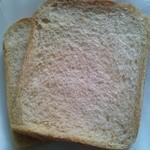 17119301 - 内麦食パン