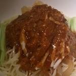 菜嘉 - 冷麺