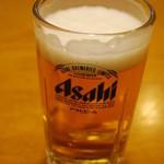 てんまさ - おビール