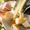 ダイニングバー エイト - 料理写真:エイト