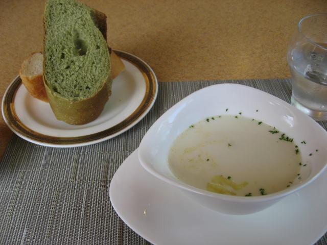 Cafe&Restaurant Natura